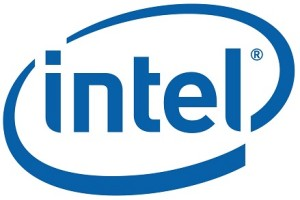 10. Intel Resized