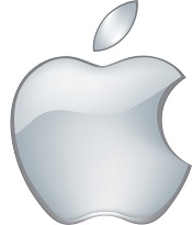3. Apple Resized